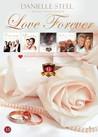 Danielle Steel - Love Forever Box (6-disc)