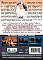 Fyra Bröllop Och En Begravning (1-disc)