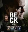 Beck 35-38 (Blu-ray)