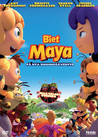 Biet Maya 2: På Nya Honungsäventyr