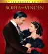 Borta Med Vinden (2-disc) (Blu-ray) (Begagnad)