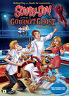 Scooby Doo And the Gourmet Ghost