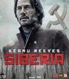 Siberia (Blu-ray)