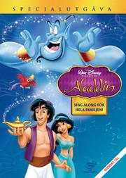 Aladdin (Disney)
