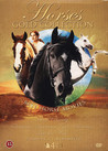 Horses Gold Collection (4-disc)