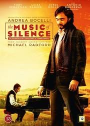 Music of Silence