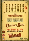 Classic Cowboys - Volym 1