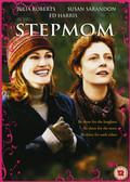 Stepmom (ej svensk text)