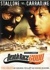 Death Race 2000 (Begagnad)