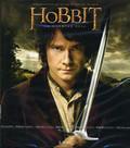 Hobbit - En Oväntad Resa (2-disc) (Blu-ray) (Begagnad)