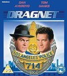 Dragnet (ej svensk text) (Blu-ray)