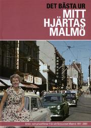Det Bästa Ur Mitt Hjärtas Malmö