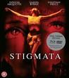 Stigmata (ej svensk text) (Blu-ray + DVD)