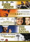 Jack Nicholson Collection (5-disc)