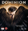 Dominion - Säsong 1 (Blu-ray)