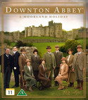 Downton Abbey - A Moorland Holiday (Blu-ray)