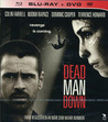 Dead Man Down (Blu-ray + DVD) (Begagnad)