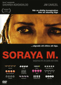 Soraya M (Begagnad)