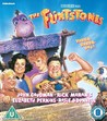 Flintstones (ej svensk text) (Blu-ray)