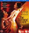 Turning Point (Blu-ray)