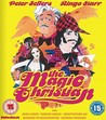 Magic Christian (ej svensk text) (Blu-ray)
