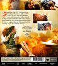 Hindenburg (2011) (Blu-ray)