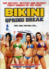 Bikini Spring Break