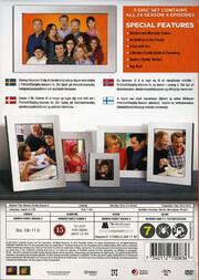 Modern Family - Säsong 4 (Begagnad)