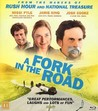Fork In the Road (Blu-ray)