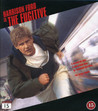 Fugitive (Blu-ray) (Begagnad)