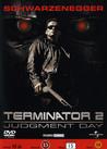 Terminator 2 - Judgment Day (2-disc) (Begagnad)