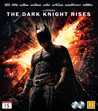 Dark Knight Rises (Blu-ray)