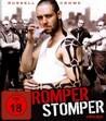 Romper Stomper (ej svensk text) (Blu-ray)