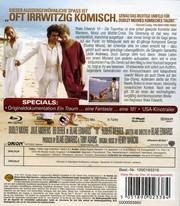 10 - Blåst På Konfekten (Blu-ray)