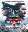 Den 12:e Mannen (Blu-ray)