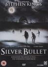 Silver Bullet (ej svensk text)