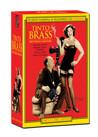 Tinto Brass - Erotikens Mästare Box (4-disc)
