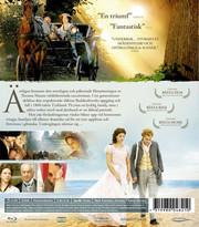 Buddenbrooks (Blu-ray)