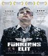 Führerns Elit (Blu-ray) (Begagnad)