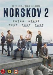 Norskov - Säsong 2