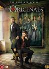 Originals - Säsong 1-5