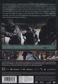 Oskyldigt Dömd - Säsong 2 - Jakten På Rättvisa