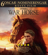 War Horse (Blu-ray)