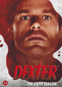 Dexter - Säsong 5