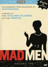 Mad Men - Säsong 3