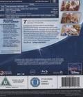 Nu Är Det Jul Igen 3 (Blu-ray) (Begagnad)