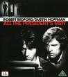 All the President's Men (Blu-ray) (Begagnad)