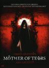 Mother of Tears (Begagnad)