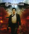 Constantine (Blu-ray) (Begagnad)
