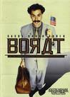 Borat (Begagnad)